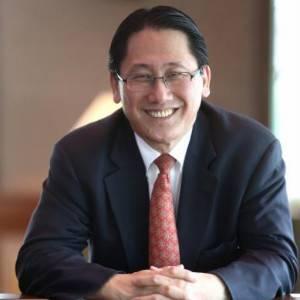 MDT Innovations Founder&CEO Liew Choon Lian