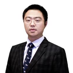 Transwarp Technology Chief Product Officer  Yang Yifan