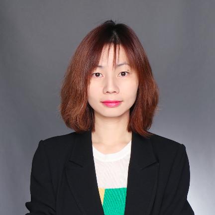 阿里巴巴集团 天猫新品创新中心(TMIC)运营负责人 宋天麒