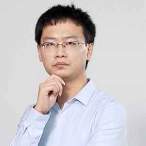 科沃斯 商用机器人有限公司CTO 邵长东
