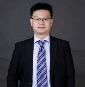 同创伟业 投资部投资副总裁 舒清