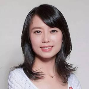 吉致汽车金融 CEO 李霞