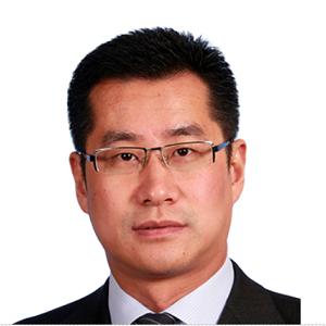 金杜律师事务所 中国管委会主席 张毅