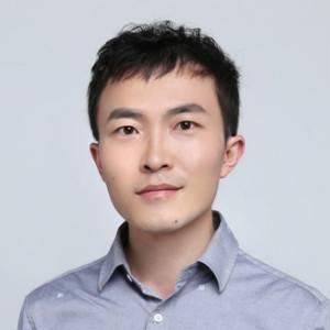 木链科技 合伙人/副总裁 赵宇