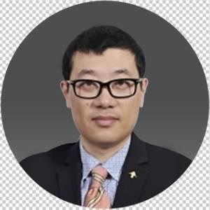 美云智数 总经理 金江