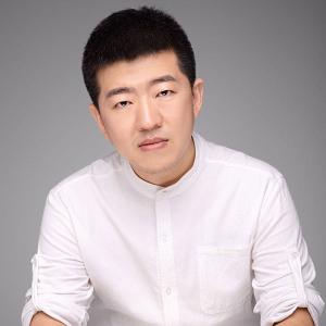 ThoughtWorks 首席咨询师、极客时间《说透中台》专栏作者 王健