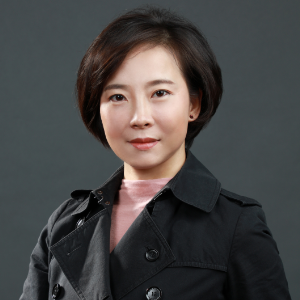 Zhenghe Huitong Fund Healthcare Partner Chiling Chang