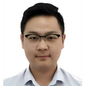 格创东智 首席架构师 李楠