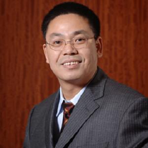 罗兰贝格 执行总监  医药健康咨询负责人 吴生龙
