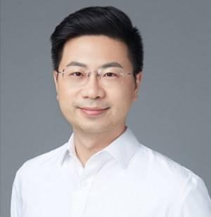 九合创投 董事总经理 张少宇