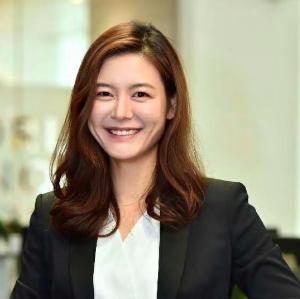 世界经济论坛全球杰出青年社区 亚太地区负责人 Shimer Diao