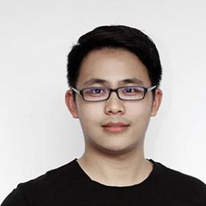MINIEYE 创始人兼CEO 刘国清