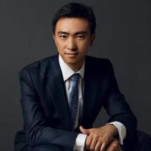 SandStar视达 创始人&CEO 吴一黎