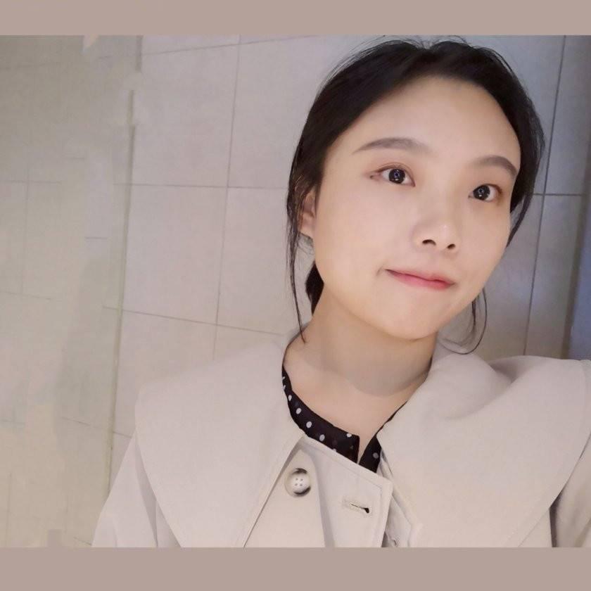 亿欧网作者-尹珺婕的头像