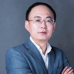 中科创星 创始合伙人 李浩