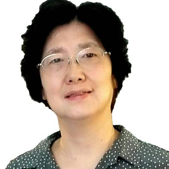 中国人工智能学会智能产品与产业工作委员会 主任 韩力群