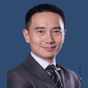 招商证券投行总部债务融资部 副总经理 曹梦珲