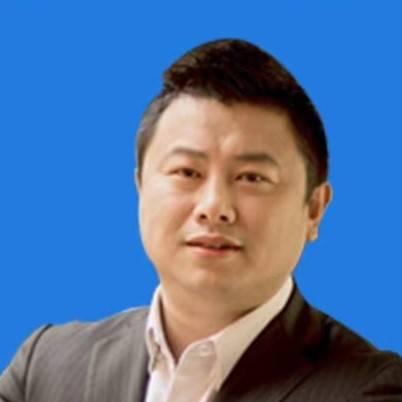 沣邦融资租赁 总经理 张磊