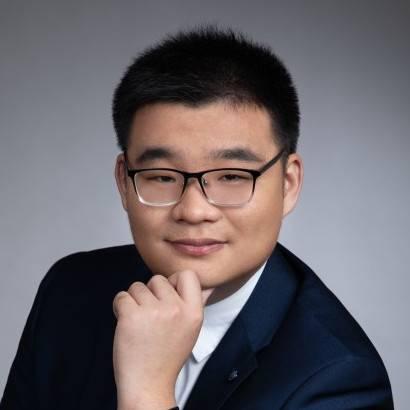 亿欧网作者-袁帅的头像