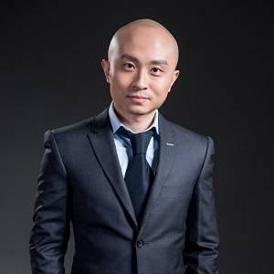 华兴新经济基金 董事总经理 牛晓毅