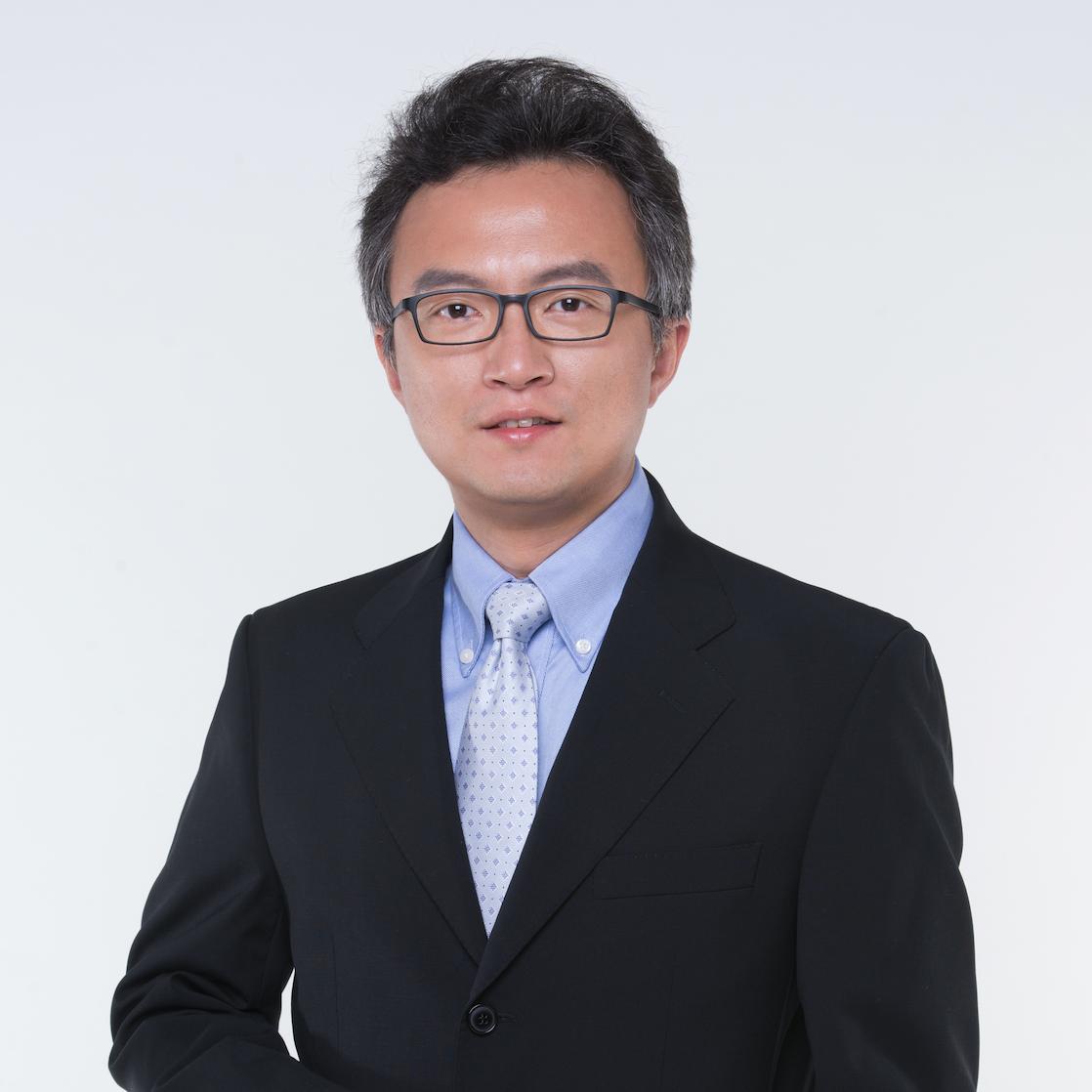 极融 总经理 冯炯