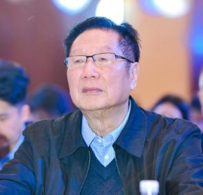原中国汽车工业总公司 董事长 蔡诗晴