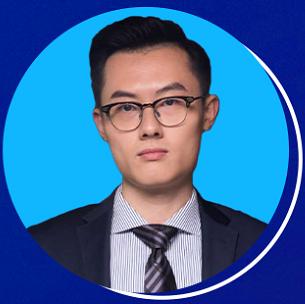 乐享出行 CEO 安浩