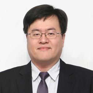 亚马逊AWS 医疗及生命科学 行业总监 黄庆春