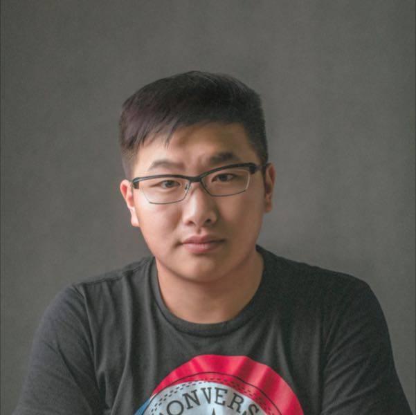 必赢亚州366net网编辑-付洪远的头像