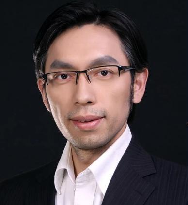 西云数据 战略合作及行业解决方案部总监 郭润平