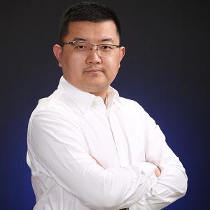 智课教育 集团合伙人、营销副总裁 时艳涛