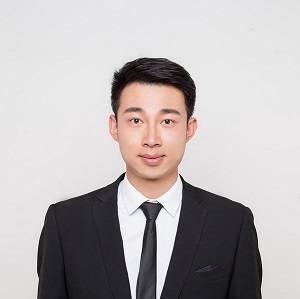 云南省广告协会  副秘书长、昆明国家广告园COO 宋希贤