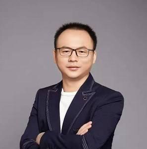 亮风台 总裁助理、云南公司总经理 李国庆