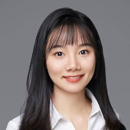亿欧网作者-杨阳的头像