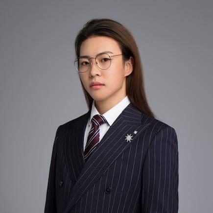 亿欧网作者-徐涛的头像
