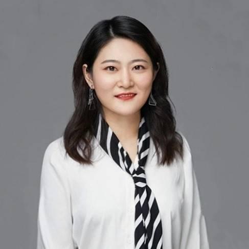 亿欧网作者-刘淑洋的头像
