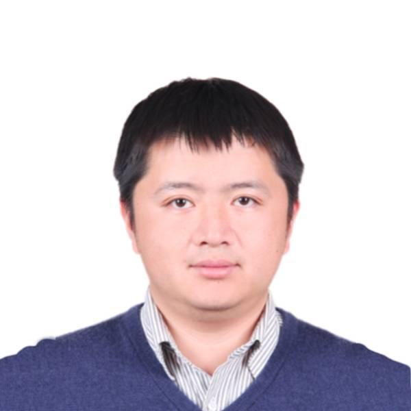 内蒙古大学 副教授,硕士生导师 佟彬