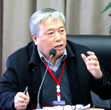诺维网络协同与数据智能联合实验室 首席架构师 庞国良