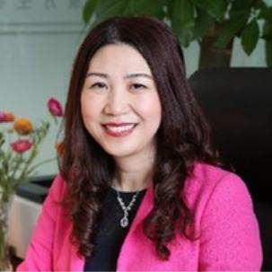 康方生物 董事长 夏瑜