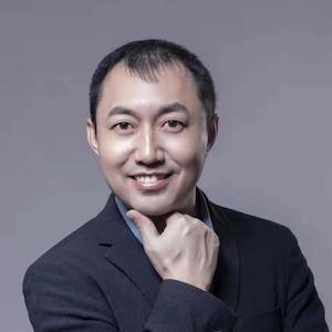 唐山够趣儿科技有限公司 总经理 李明利