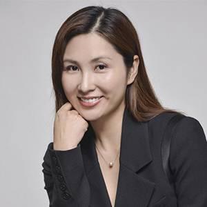特斯拉 全球销售副总裁 陶琳