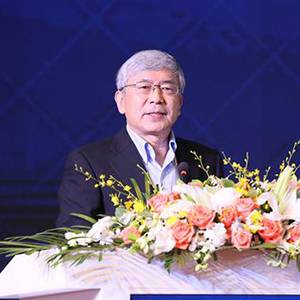 中国工程院 院士 郑南宁