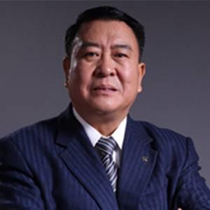 北汽集团 董事长 徐和谊