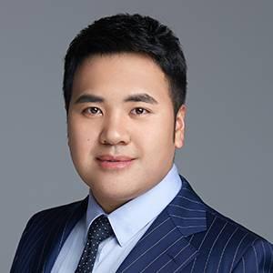 亿欧公司 副总裁、亿欧汽车总裁 杨永平