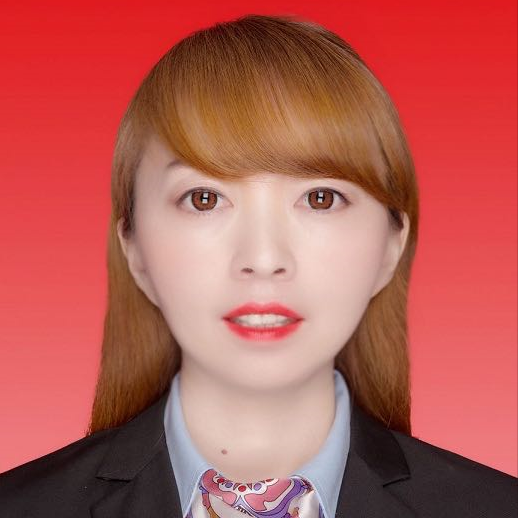 申万宏源西部证券 客服部经理 蔡咏笳