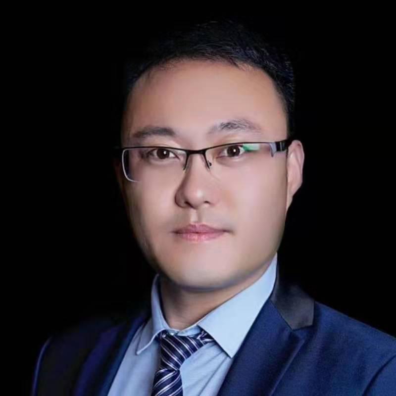 师董会 创始合伙人、中国名家在线发起人 宋杰