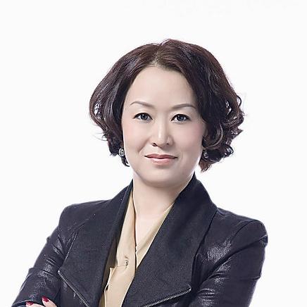 汇嘉时代 董事、副总裁 师银郎
