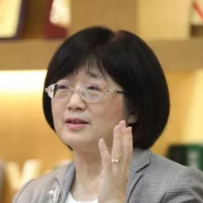 东曜药业 总经理 黄纯莹