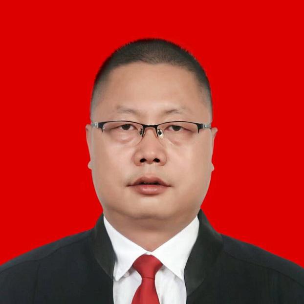 金仕成律师事务所 律师 /昌吉州片区负责人 刘志刚