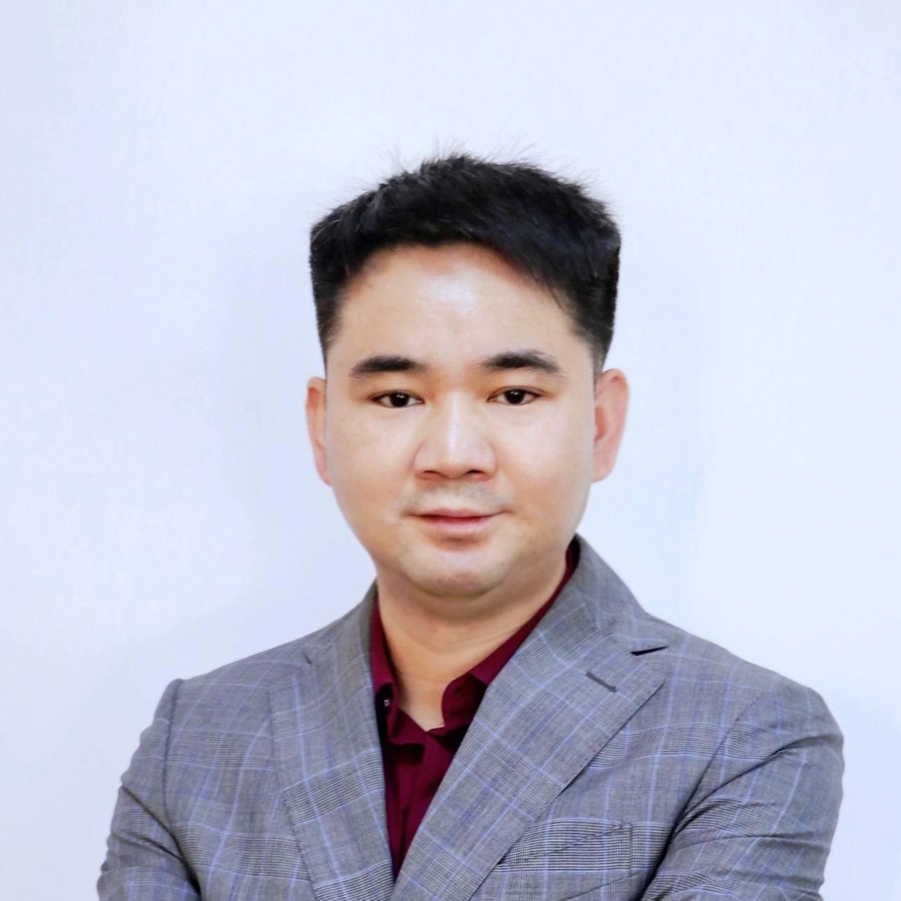 优迪生物 创始人 艾峰